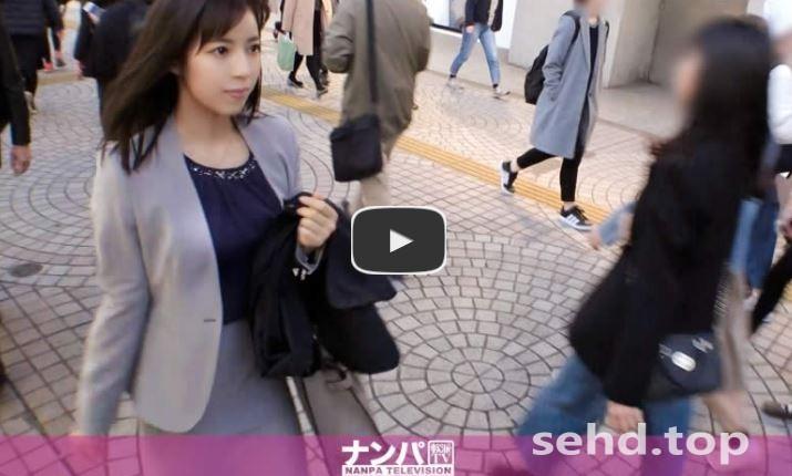 200GANA-2068,26岁的女营业员丝袜撕裂流畅潮♪作品番号